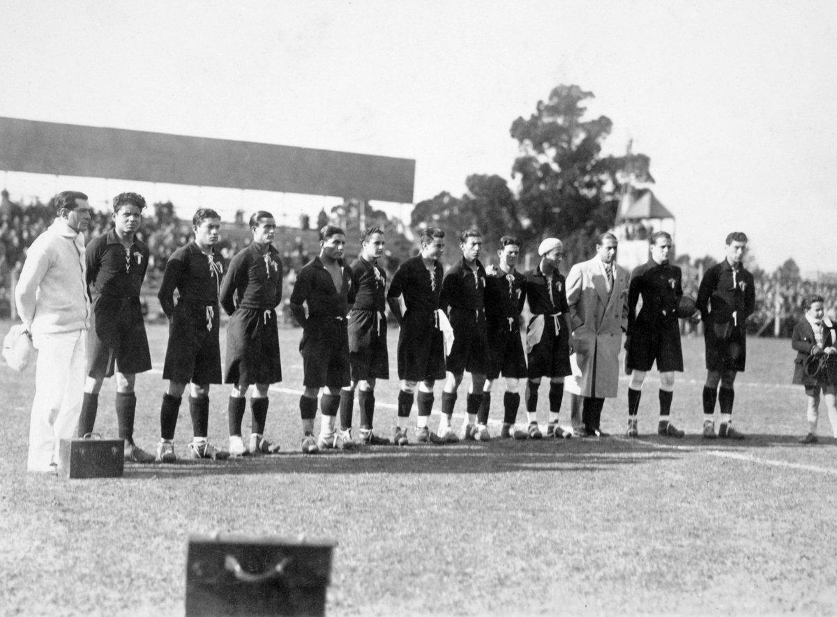 Resultado de imagem para mexique coupe du 1930