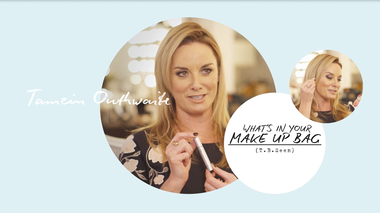 RT @tbseen: Ready for a rummage through @mouthwaite's makeup bag? Of course you are! Watch >> https://t.co/ixmI7BHZTV https://t.co/d3u0Xktc…