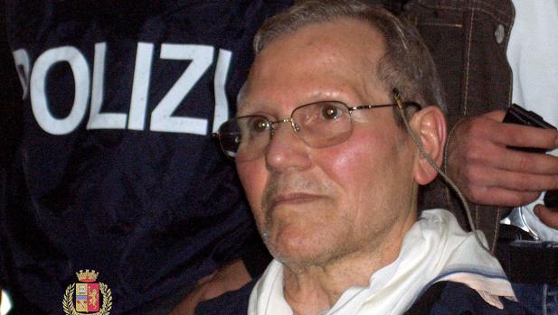 A quando i funerali del boss di Cosa Nostra Bernardo Provenzano