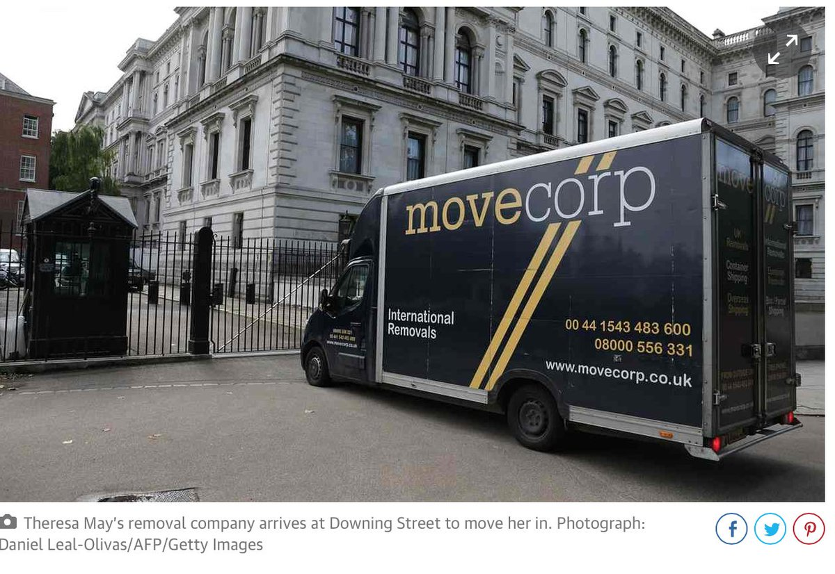 Even Theresa May's chosen removals company looks evil https://t.co/iho7PcqnVv