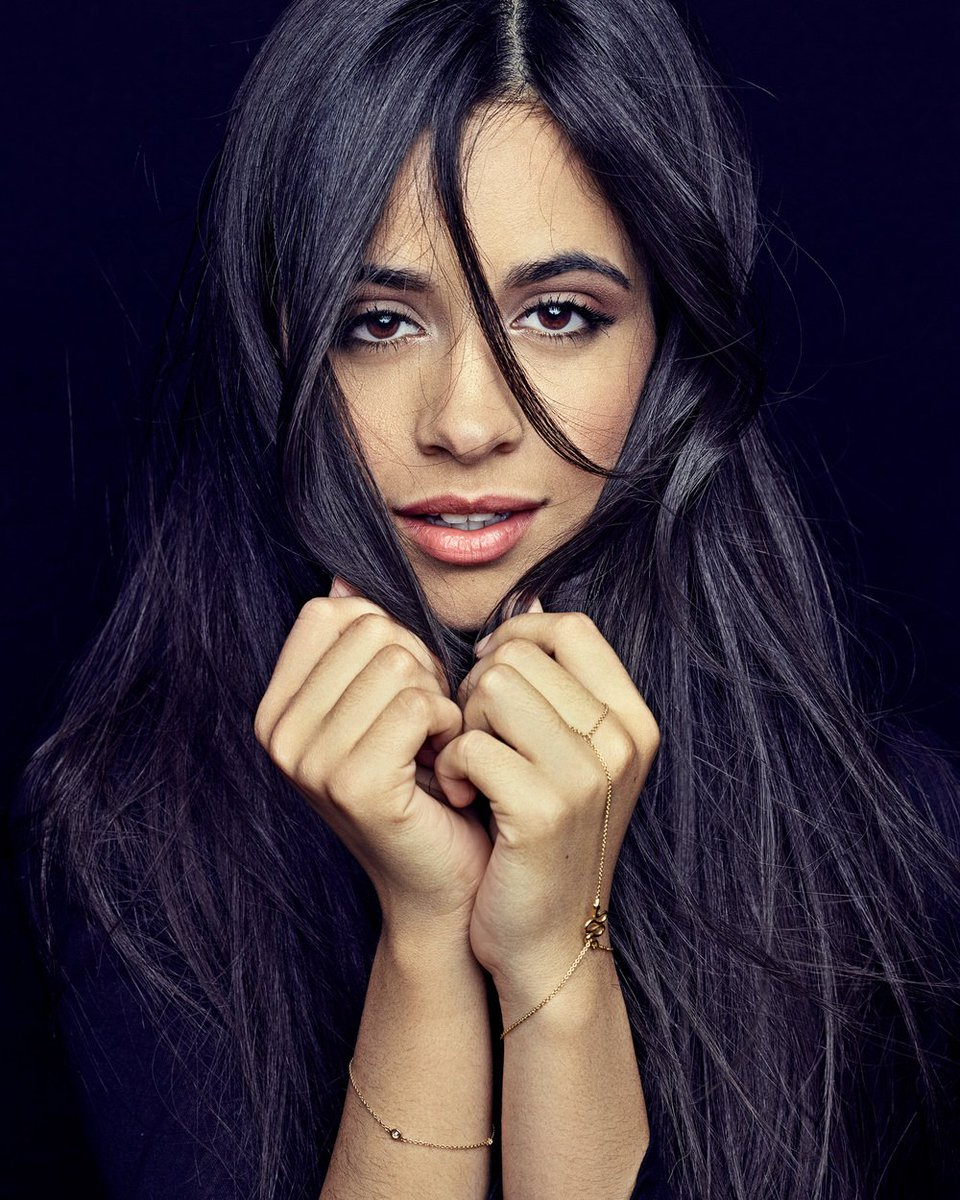 camila cabello - photo #39