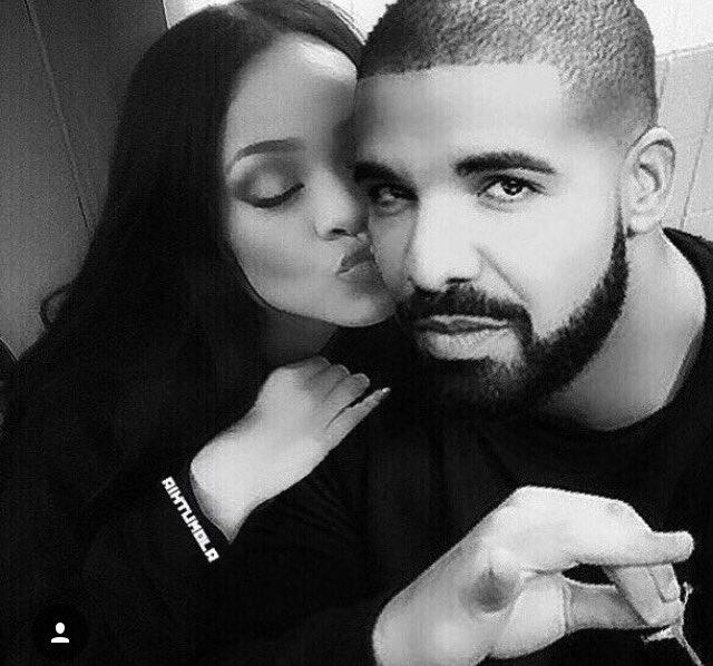 drake och Rihanna dating igen 2016 TiVo Serie 2 krok upp instruktionerna