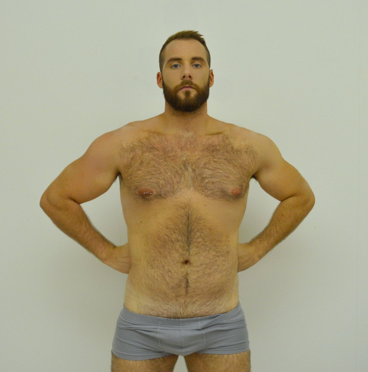Cute Naked Gay Hairy Muscle  Gay Fetish Xxx-2657