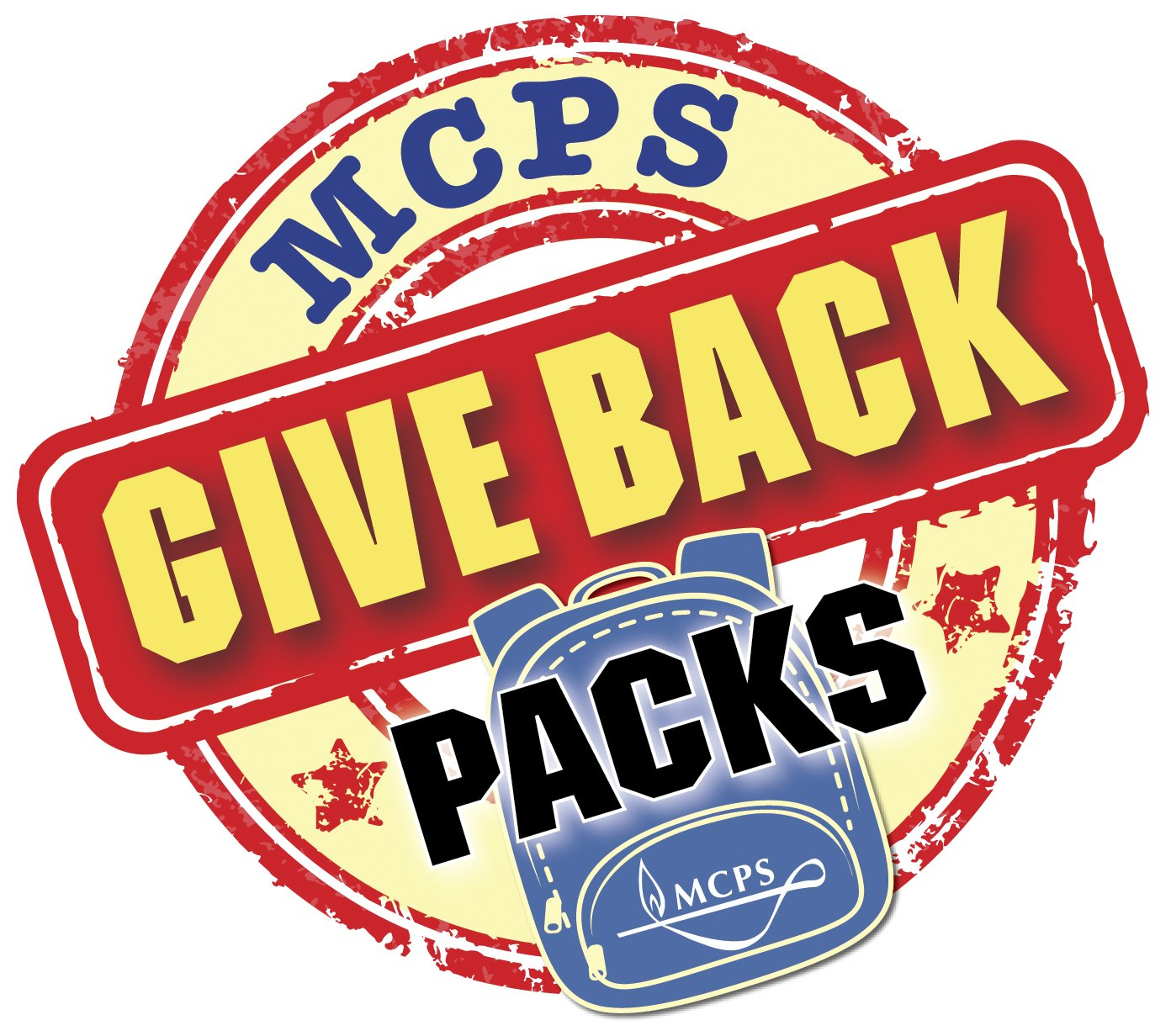 MCPS Give Backpacks Campaign is in full swing. Here is how you can help. https://t.co/69Dk4iN1kt #MCPSGives https://t.co/N3bnocdYMk