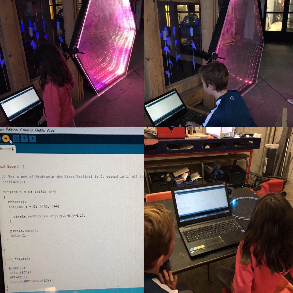workshop Coder sur arduino, c'est lumineux ! CnRSBuHWIAQ4R1-
