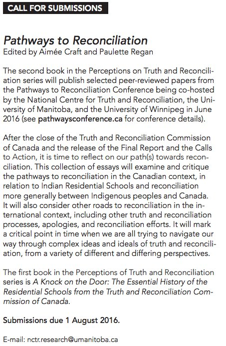 reconciliation essay Define reconciliation: the action of reconciling : the state of being reconciled — reconciliation in a sentence.