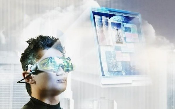 Bootstrap Business: 5 Future Technologies Shaping Today
