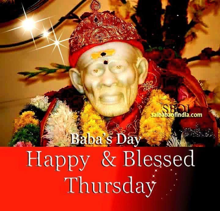 Vivekh Actor On Twitter Om Sai Ram Happy Thursday