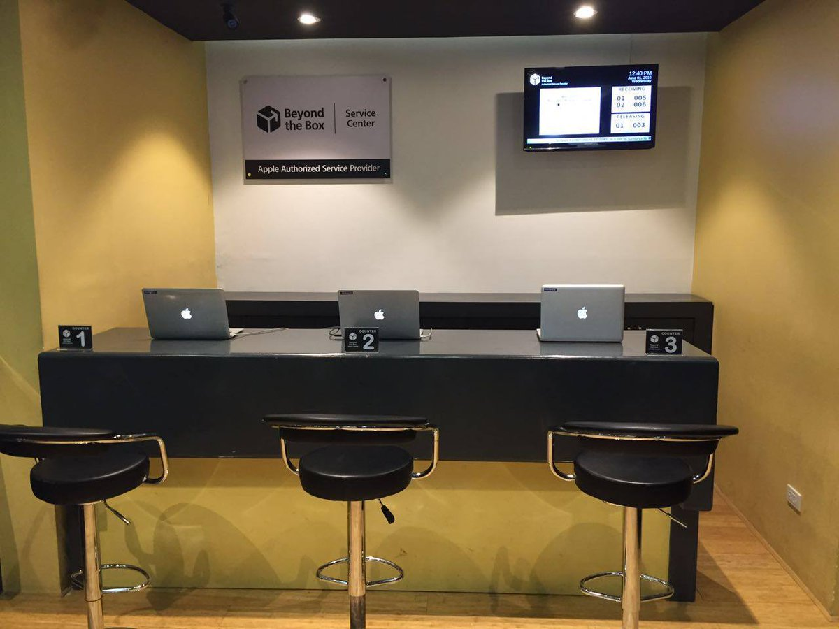 apple help center