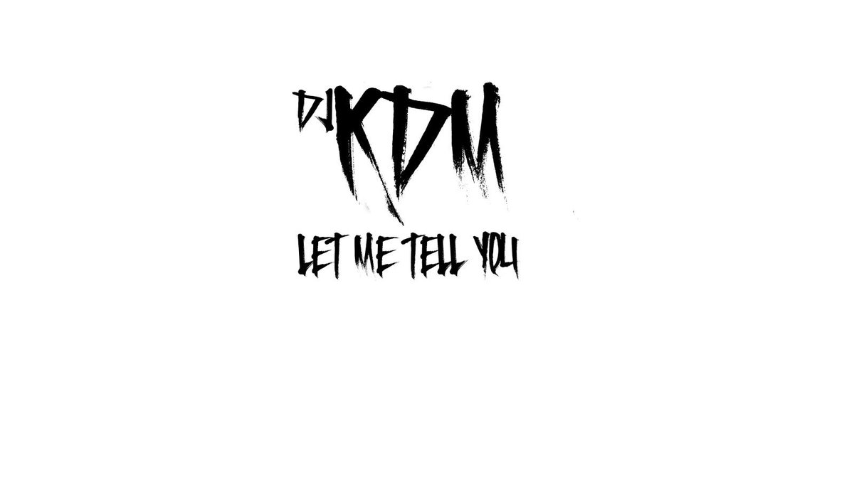 music kdm