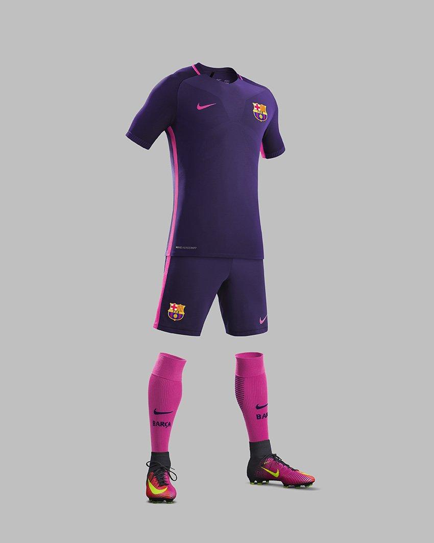 67f08f5d2 FC Barcelona on Twitter