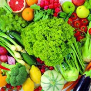 Nutritional Foods (@BestNFoods) | Twitter