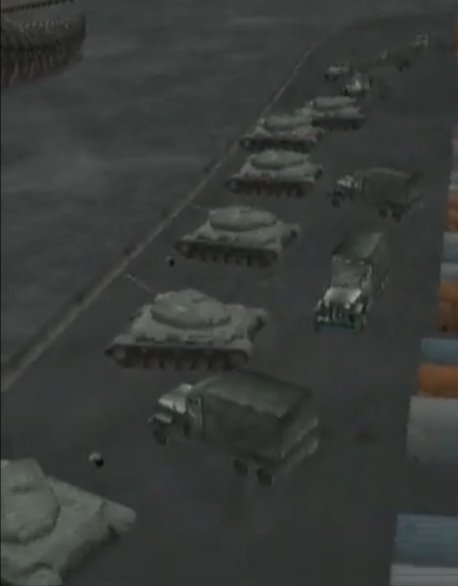 昭和ウルトラマンシリーズの装備(航空機・車両・ …