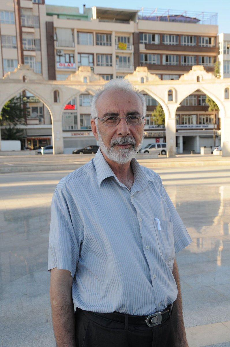"Amr Fawzi yunus paksoy on twitter: ""fawzi hacouli, 66, accountant"