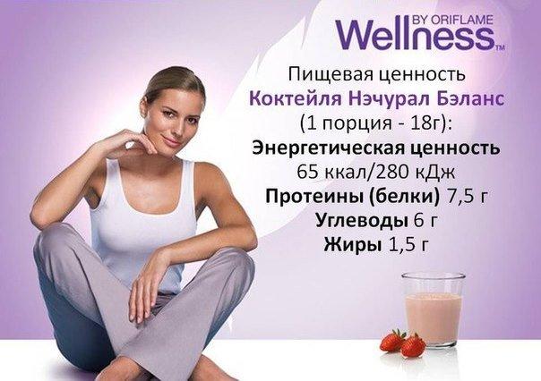 Велнесс Программа Похудения.