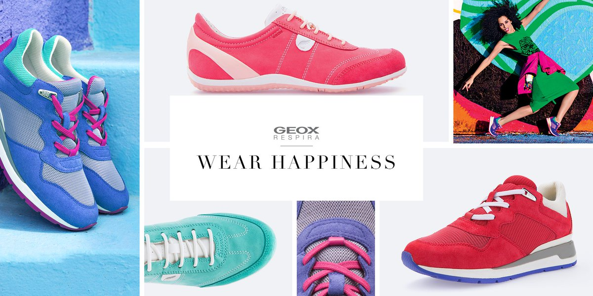 sale images shoe happiness