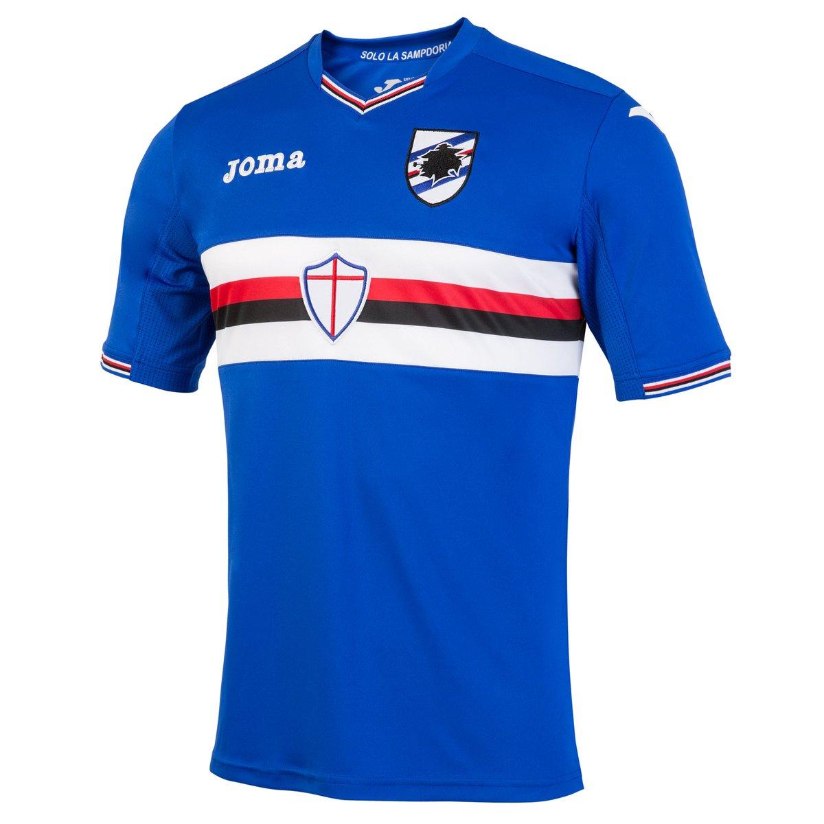 [2015/2016] Calcio CnUV460XYAAE7o4