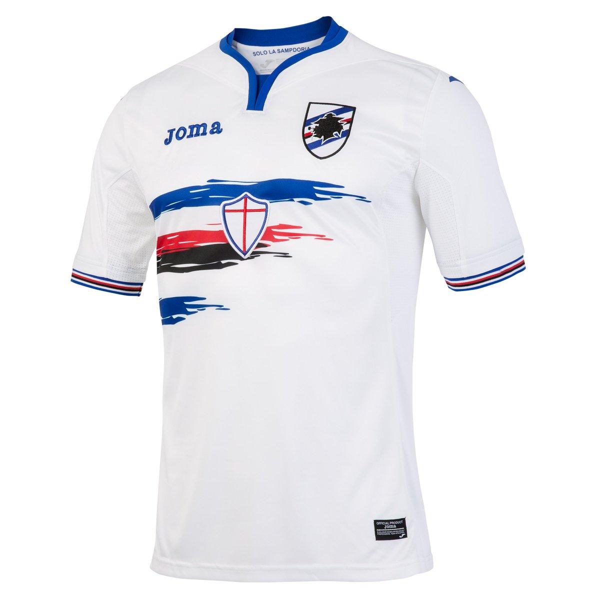 [2015/2016] Calcio CnUV6K0W8AAW7lN