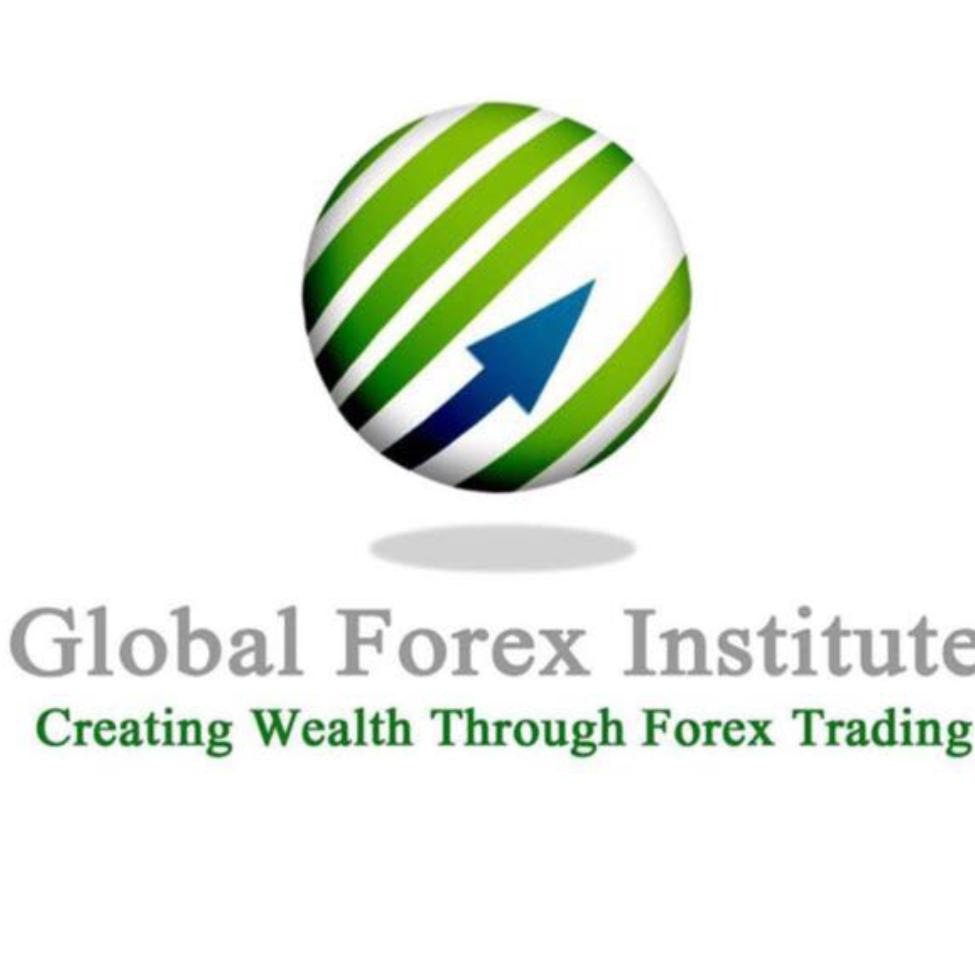 Global forex investments