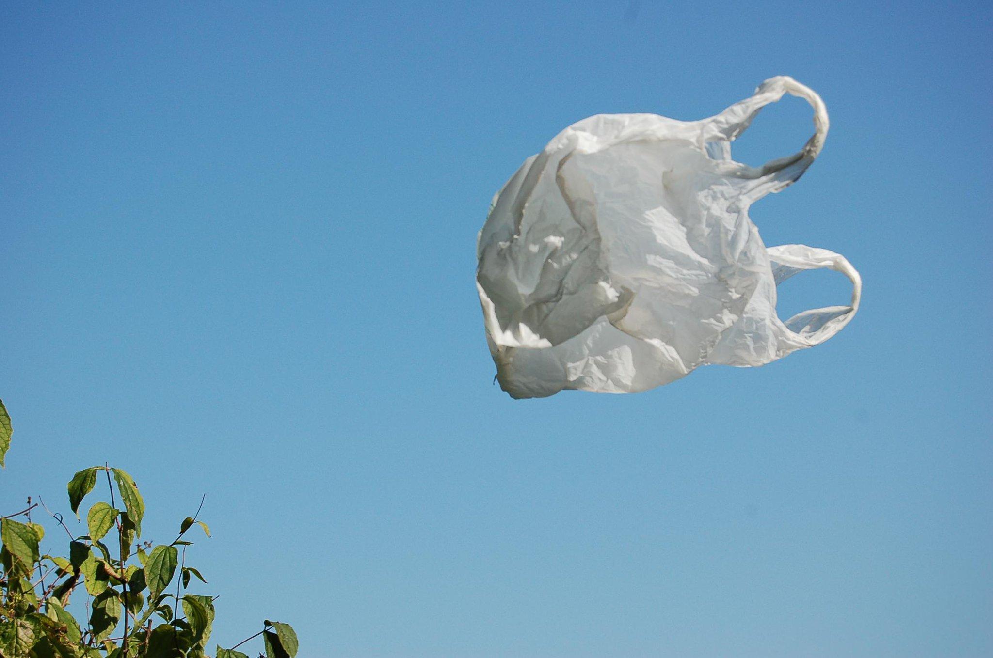 картинка воздух в пакете коллективе нашем