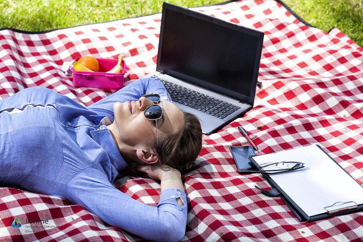 Lavoro femminile e ddl smartworking: Disegno di legge sul lavoro agile