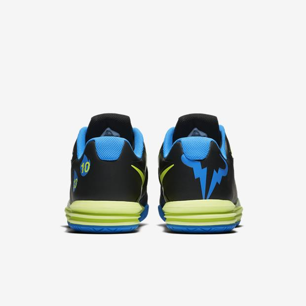7dff84b4c47 Rafael Nadal s Nike shoes for US Open 2016 (night session)pic.twitter .com o7QA6ASErn