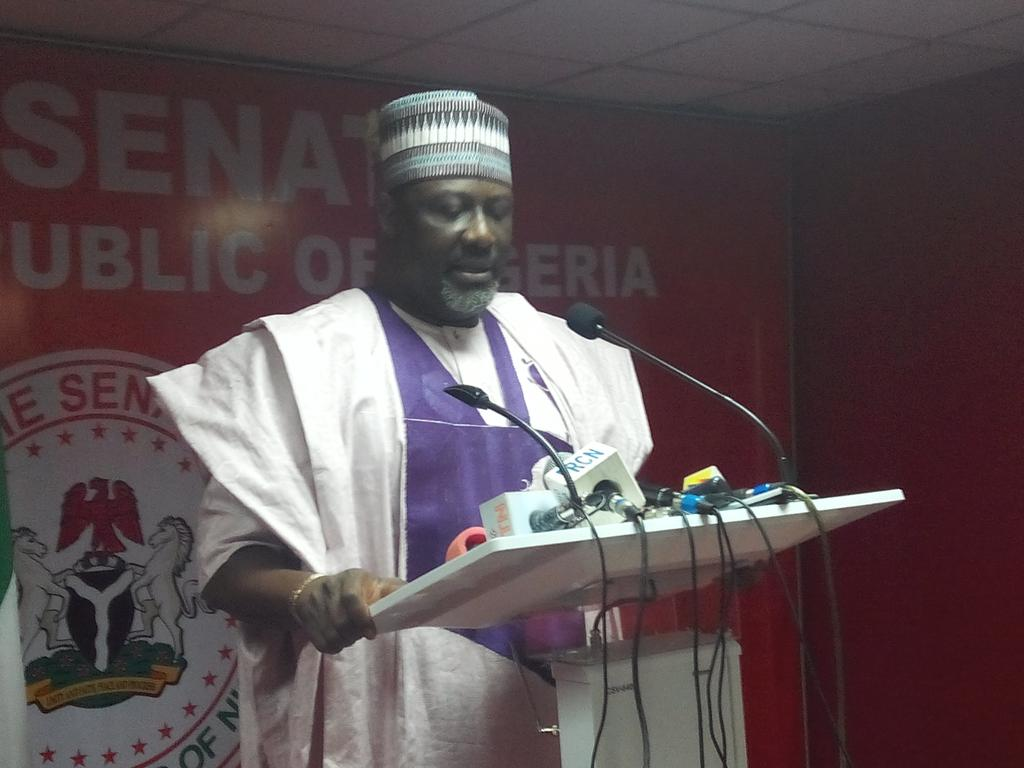 Apologize to Remi Tinubu within the next three days or we picket the National Assembly- Women group tell Dino Melaye