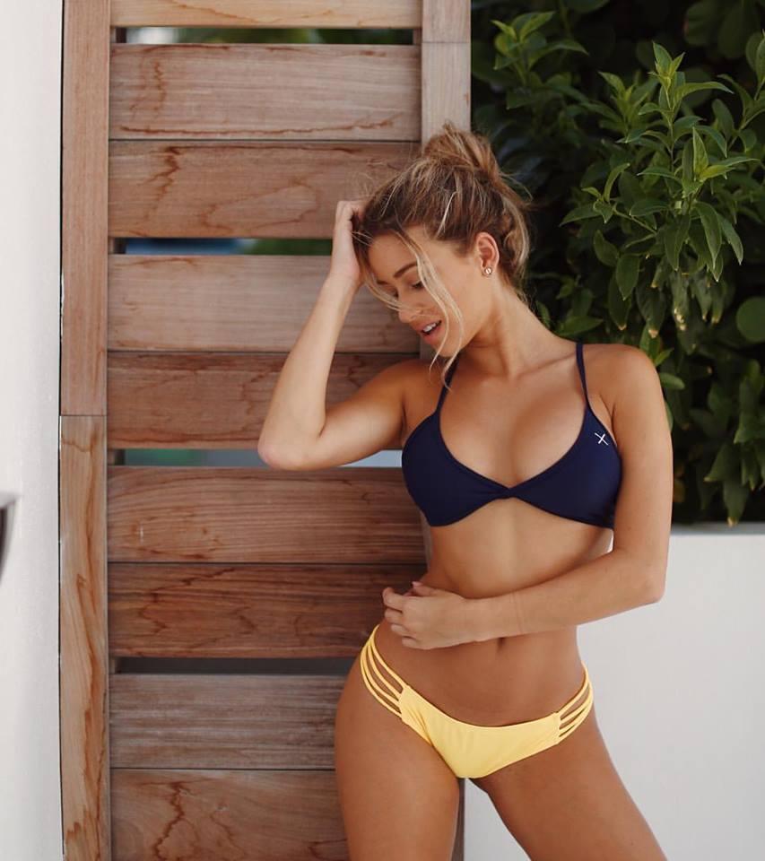 Bikini Ellie Ottaway naked (96 photo), Ass, Leaked, Selfie, cleavage 2019