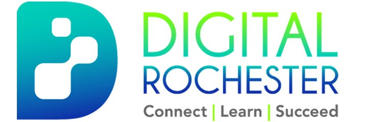 Digital_Roch photo