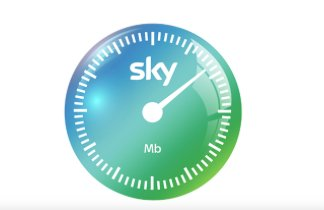 You could speed up your Sky broadband by changing from the default wireless channel. More: https://t.co/AsIReUeQPU https://t.co/qdzukm3jFG
