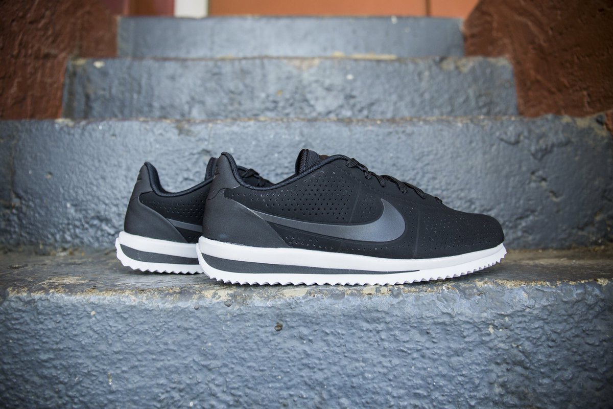 the latest 29dae 6a7d3 Nike Cortez Ultra Moire Mens