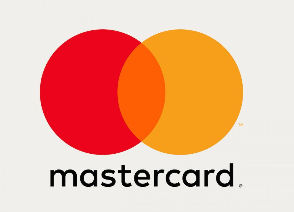Today, Mastercard unveiled a new  logo. Here's the story behind the change: https://t.co/FLnMJ3wlAc https://t.co/5PfWmSBNVl