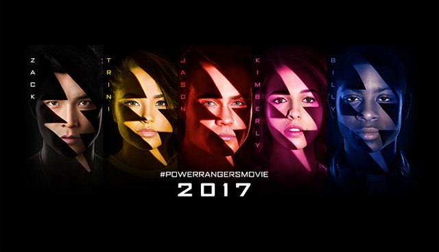 New @PowerRangers Movie teaser poster released! Share if you can't wait to see the movie!  #TOKU #PowerRangers https://t.co/ita9IP9azq