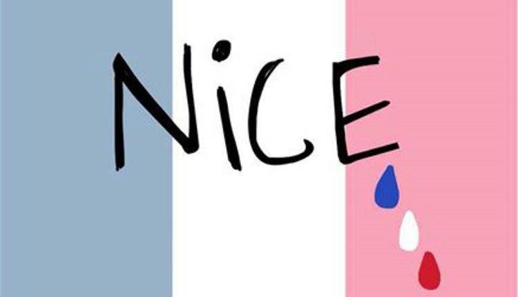 #AttaquesNice : Si vous êtes à #Nice et que vous cherchez un refuge utilisez #PortesOuvertesNice - Merci de RT https://t.co/sUTEpiChrJ