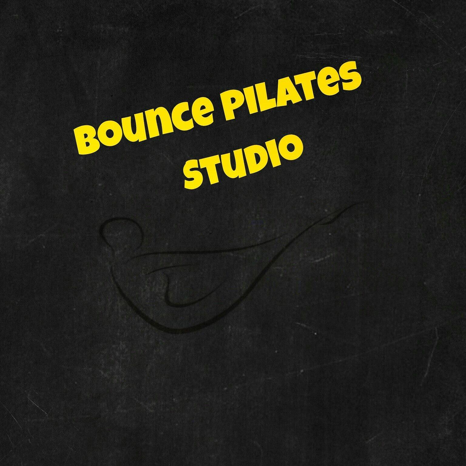 jaloissa lika halpaa myynti Yhdysvalloissa verkossa Bounce Pilates on Twitter: