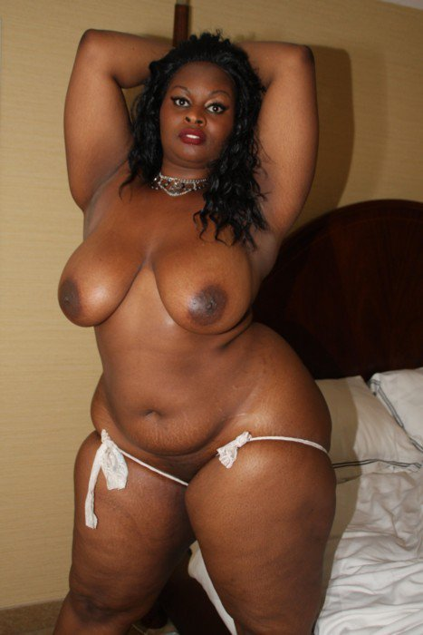 Free african mature tube