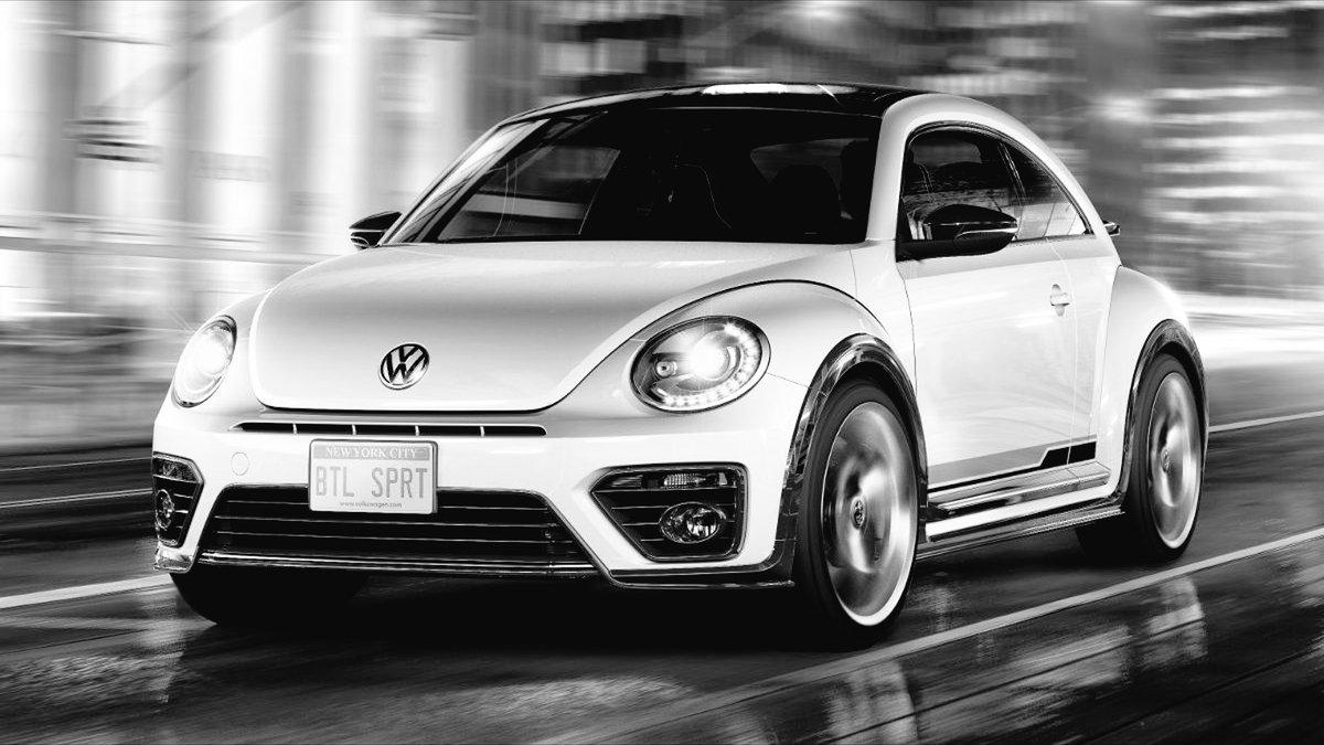 nathan adlen on twitter slug bug succa the 2016 volkswagen