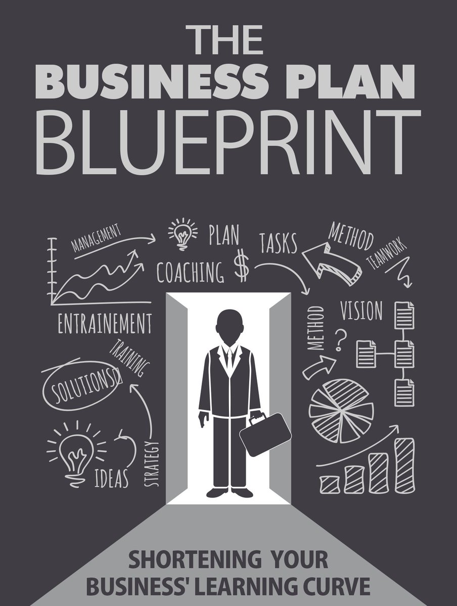 coach company business plan App, business plan, business plan how-to, business plan template, fitness, health and wellness, newcomer, nutrition, partnership, software application, writing a business plan futurpreneur canada's start-up program takes your passion and turns it into a reality.