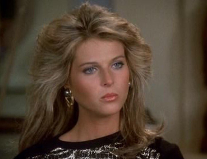 Ready, set, action! On set #tbt #dynasty #catherineoxenberg https://t.co/DeD57MzJ3g