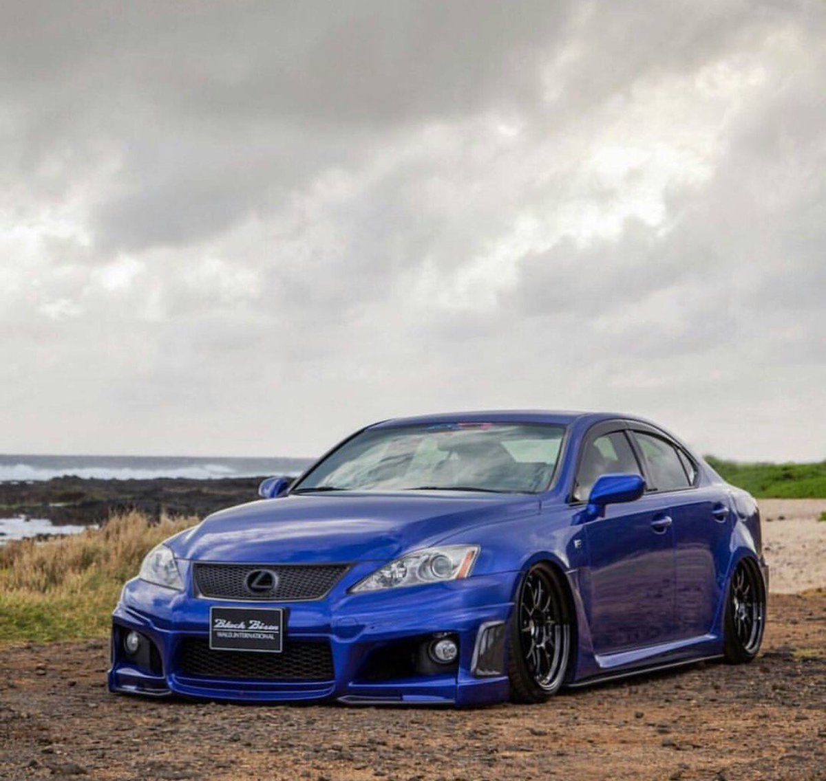 Meraki Autoworks On Twitter Very Nice Slammed Isf Contact Us For