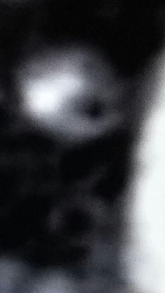 Gagauzların kalendar adetleri: etnolingvistik aaraştırması = Гагаузская календарная обрядность: Этнолингв. исслед.