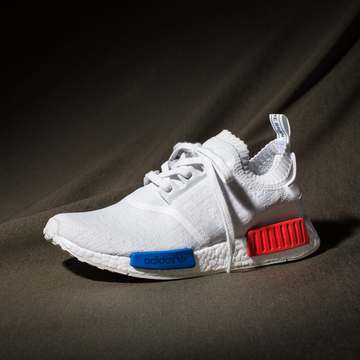 usa cheap sale 100% authentic exclusive shoes adidas NMD R1 Champs Burgundy Grey (GS)