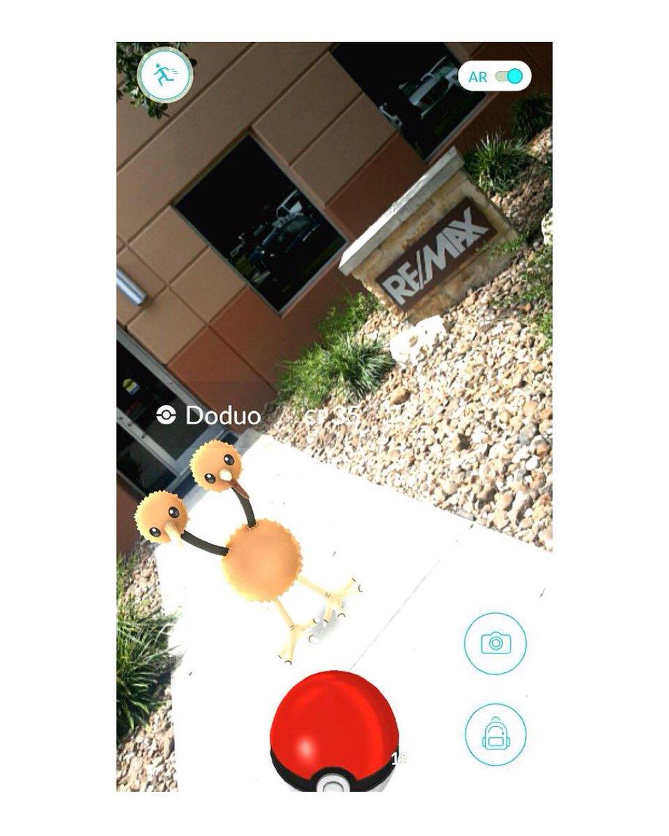 Pokémon Go: aumentano prezzi immobili dove si trovano PokeStop e Gym