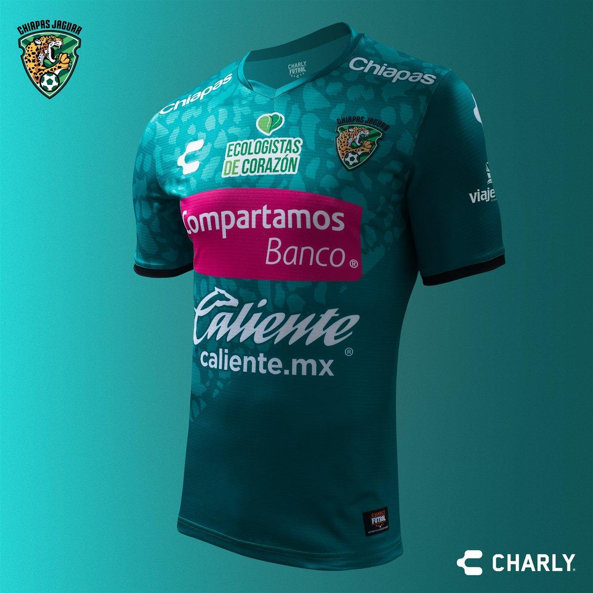 99a42e95a1fbc Charly Fútbol on Twitter