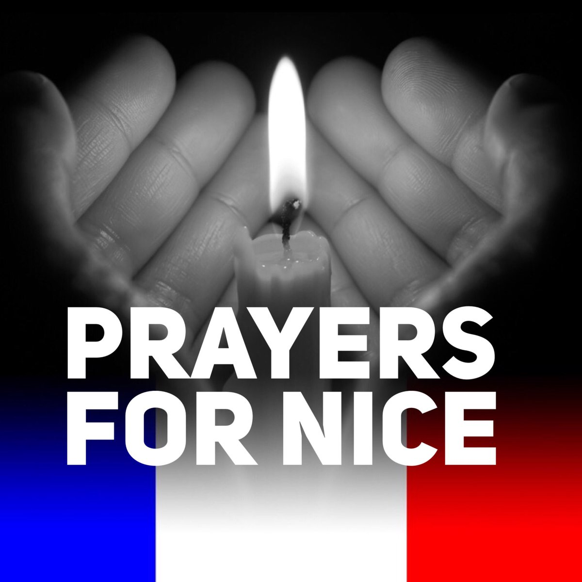 Eternal rest grant unto them, O Lord... #PrayForPeace #PrayForNice https://t.co/Wy9chrewDo