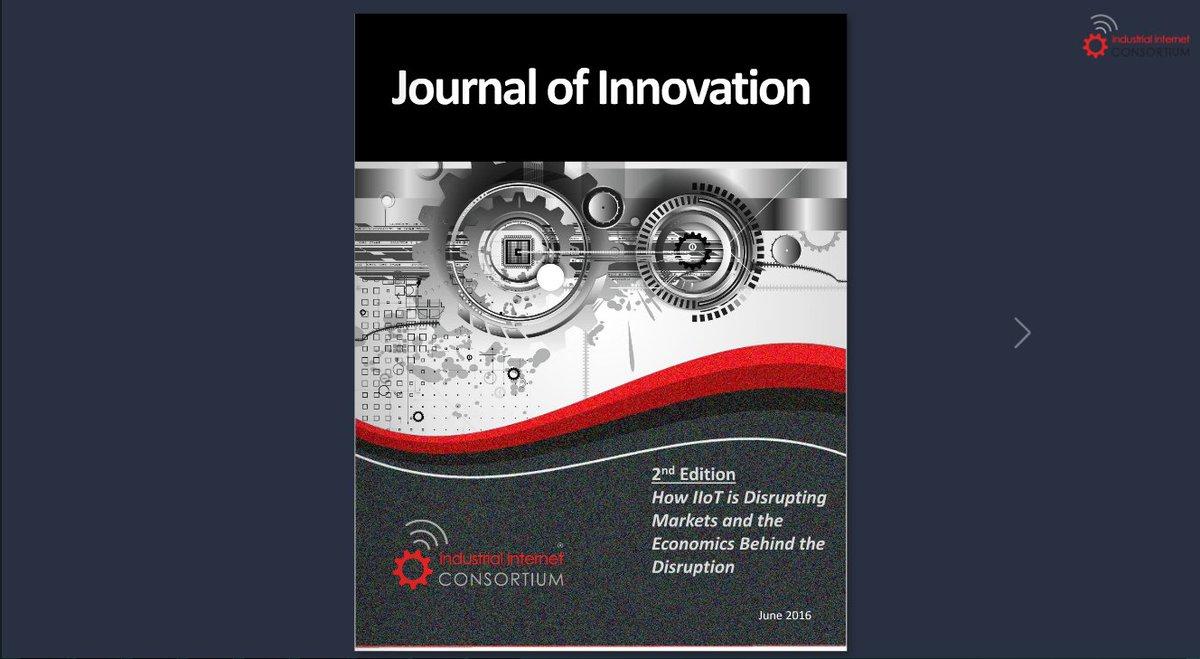 download Computer Revolution: Учебное пособие по английскому