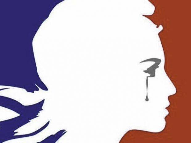 Vende su Internet gli oggetti rubati alle vittime di Nizza
