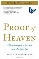 Proof of Heaven: A Neurosurgeon's Journey into the Afterlife Read more here: https://t.co/LhEzgbZodz https://t.co/bPokYyHmKd
