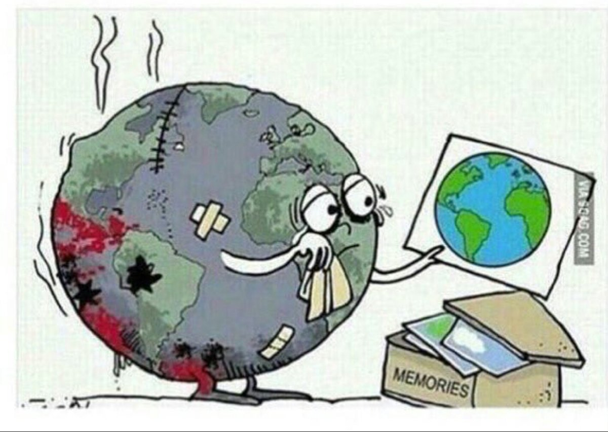 What has become of our planet? So much hatred. Makes me sick. #PrayForNice https://t.co/5livItYTID