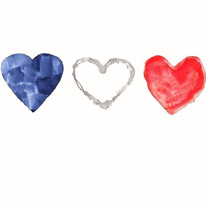 So hard 2 find words except 2 say that I am saddened by the hate that continues 2 claim innocent lives. #PrayForNice https://t.co/1zrEfDFuea